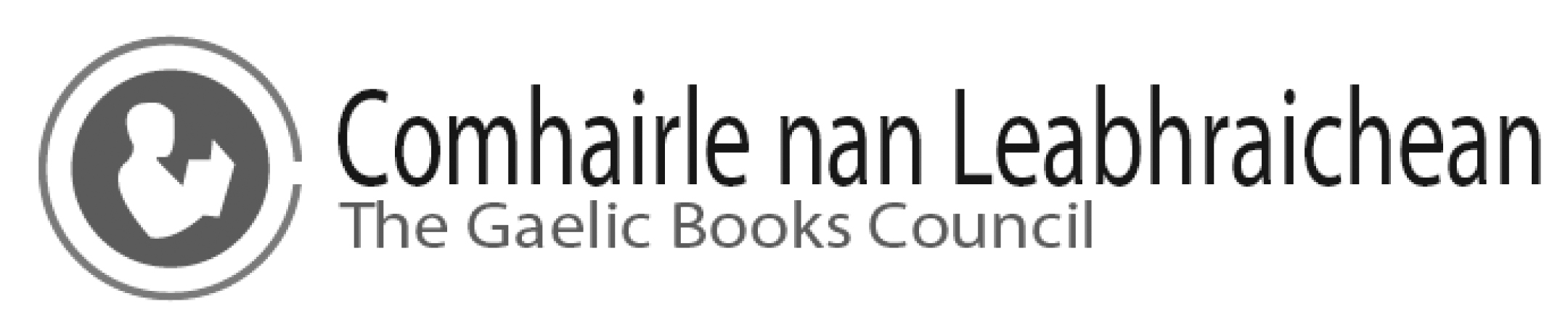 Gaelic Book Council